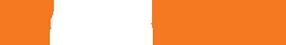 Goodman Conveyancing Logo